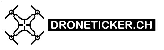 droneticker.ch